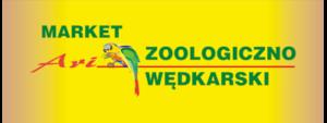 Logo - Ari