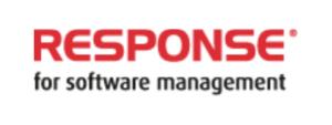 Logo - Response