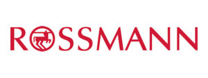logo - Rossmann